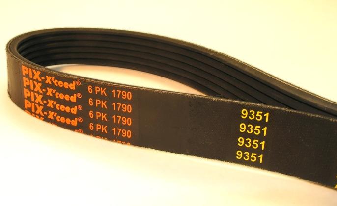 6PK-1790