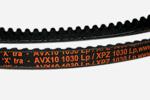 AVX10-1030