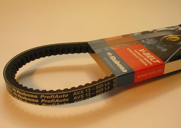 AVX13-925